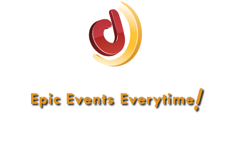 DJ Gerry Bradshaw, Northern Virginia